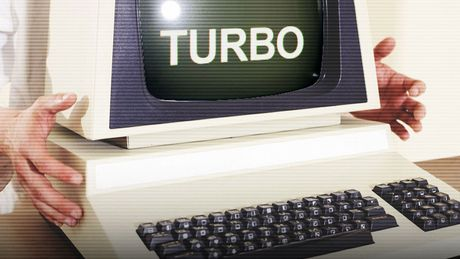 Darmowe sposoby na przyspieszenie starego komputera