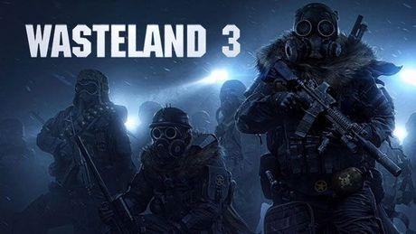 Wszystko o Wasteland 3 - data premiery, gameplay, wymagania sprzętowe