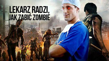 Czy zombie mogą istnieć naprawdę? O żywych trupach na poważnie