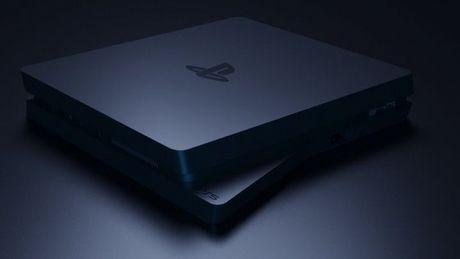 Panika w Sony? PS5 może mieć problemy z przegrzewaniem