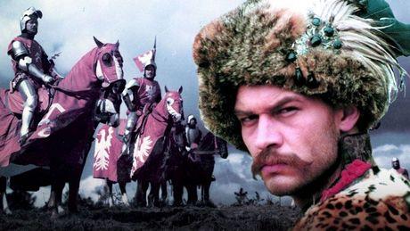 12 polskich filmów historycznych,