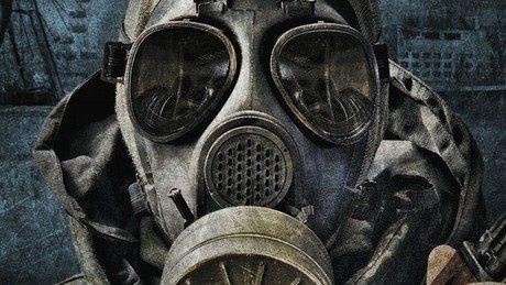 S.T.A.L.K.E.R. za 50.000 dolarów, czyli historia kontrowersyjnej gry Areal