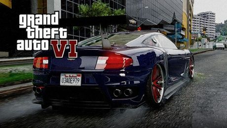 Jakie ma być GTA 6? Analizujemy wszystkie przecieki