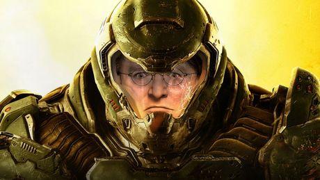 Bez Dooma nie byłoby Steama?