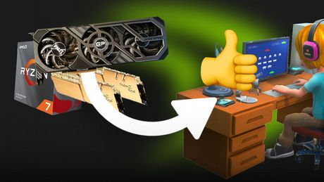 Czy dobry sprzęt może ułatwić karierę streamera