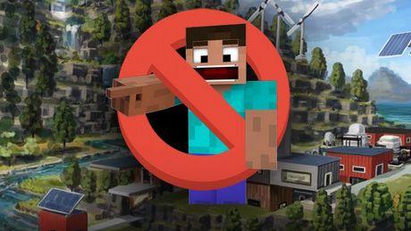 Nie tylko Minecraft – darmowe i płatne gry, które mogą go zastąpić