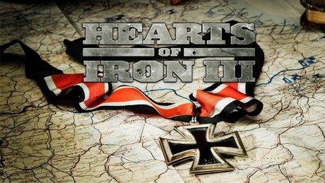 Hearts of Iron III - Coalition of Europe v.1.1.0