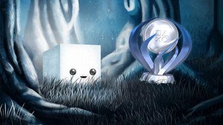 Jak zdobyć 10 platyn w jeden wieczór – proste trofea na PS4