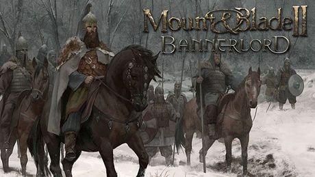 Wszystko o Mount & Blade 2: Bannerlord - wymagania sprzętowe, patche i aktualizacje