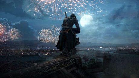 Rzym czy Tokio – gdzie udamy się w Assassin's Creed 2020?