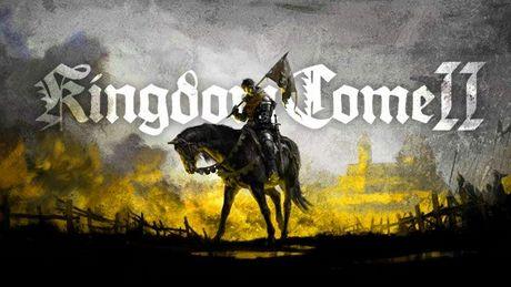 Kingdom Come: Deliverance 2 - jak będzie wyglądał sequel czeskiego RPG