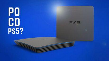 Czy PlayStation 5 jest nam potrzebne już teraz?