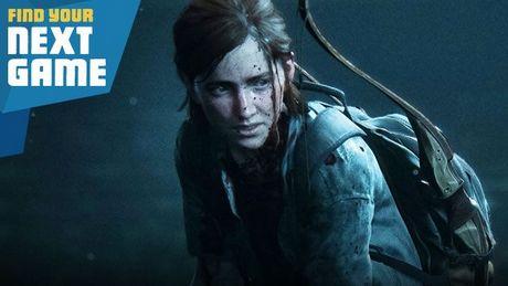 """Scenarzystka The Last of Us 2 szczerze o grze: """"tu nikt nie jest bohaterem"""""""