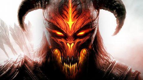 Skyrim 2 i Borderlands 3 – na zapowiedzi tych 18 gier czekamy w tym roku