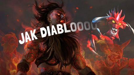 Nie tylko Diablo - 12 najlepszych nadchodzących gier hack'n'slash