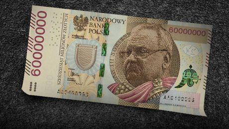 Czy Andrzej Sapkowski ma szansę na 60 mln zł od CD Projektu? Analiza