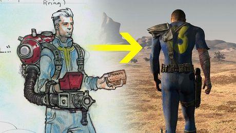 Adam Adamowicz - człowiek, który dał nam Fallouta 3 i Skyrima