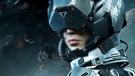 Recenzje gier na PlayStation VR - Driveclub, EVE: Valkyrie, Rez Infinite i inne