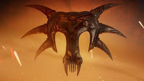 Los remake'a Gothica w rękach graczy