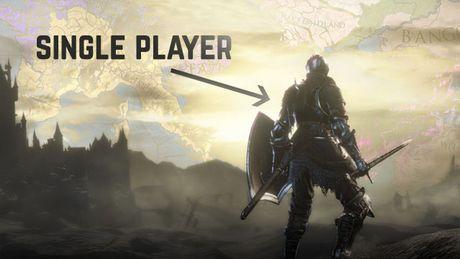 10 długich gier dla jednego gracza, które w końcu możesz nadrobić