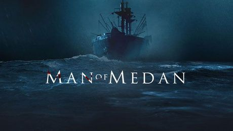 The Dark Pictures Man of Medan - poradnik do gry