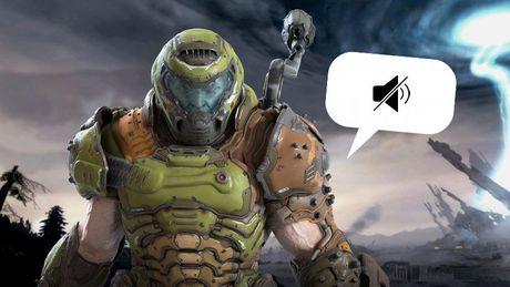 10 słynnych postaci z gier, które... nie wypowiedziały ani słowa