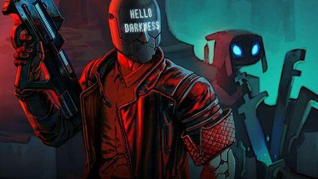 Siedmiu przegapionych – fajne gry, których premiery mogły Ci umknąć jesienią 2017
