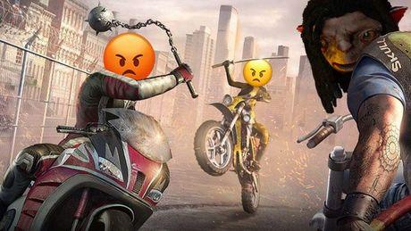 Najgorsze gry na PS4, w które NIE chcecie zagrać