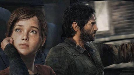 Powstaje The Last of Us Remake na PS5