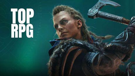12 nadchodzących gier RPG, na które warto mieć oko