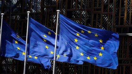 Komisja Europejska nakłada kary na Valve, Capcom i innych wydawców za geoblokady