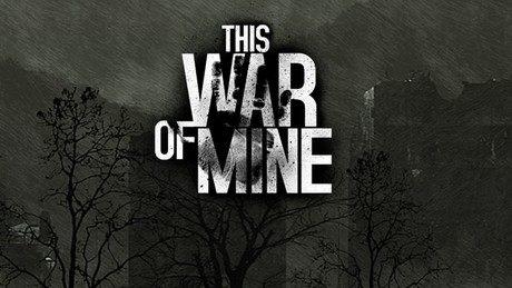 This War of Mine - poradnik do gry