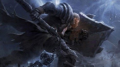 Nie tylko Diablo III i Path of Exile - na jakie gry hack and slash warto czekać w tym roku?