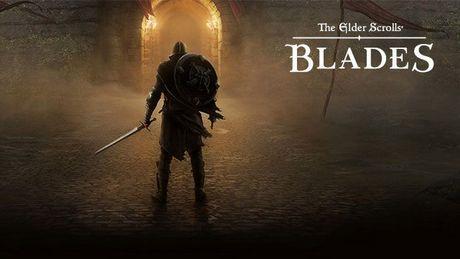 The Elder Scrolls Blades - poradnik do gry
