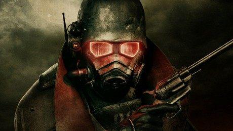 Najlepsze mody graficzne do gry Fallout: New Vegas, czyli jak upiększyć pustkowia?