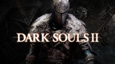 Dark Souls II - poradnik do gry