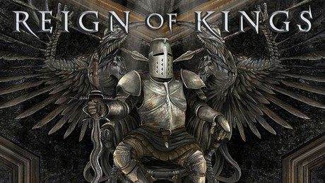 Reign of Kings - poradnik do gry