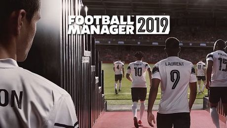 Football Manager 2019 - poradnik do gry