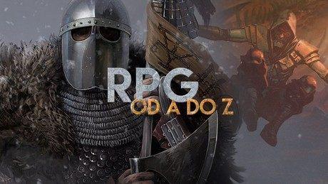 Wszystkie gry RPG roku 2017 – erpegi, w które zagramy w tym roku, od A do Z