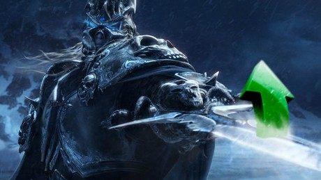 Koniec MMORPG? Analizujemy stan i przyszłość sieciowych gier RPG