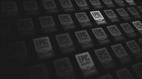 Epic Games Store to na razie wielka strata finansowa