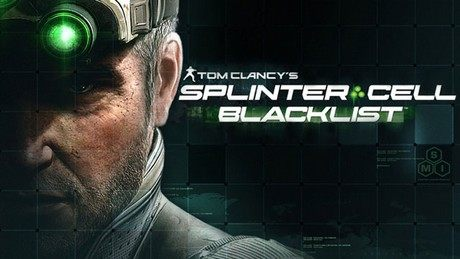 Tom Clancy's Splinter Cell: Blacklist - poradnik do gry