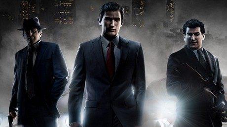 Droga do GTA – jak zmienia się seria Mafia