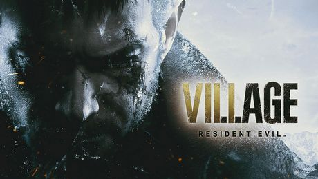 Resident Evil Village z rekordowym startem na PC