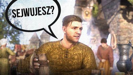 Save'y i sznapsy – jak hardkorowy system zapisu w Kingdom Come podzielił graczy