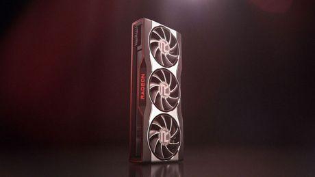 Radeony z serii RX 6000 zaprezentowane, znamy ceny