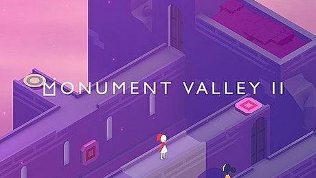 Monument Valley 2 za darmo