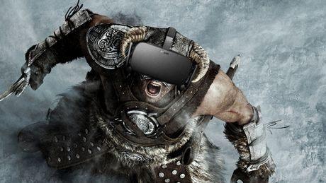 Najciekawsze gry VR z E3 2017