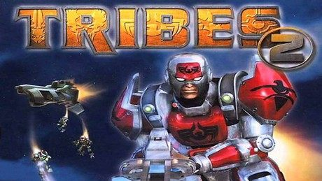Tribes 2 -