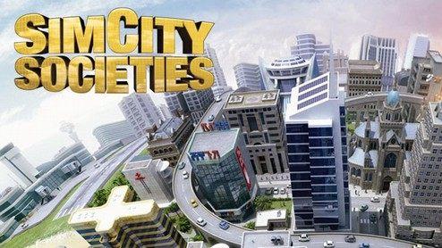 SimCity Społeczności - poradnik do gry